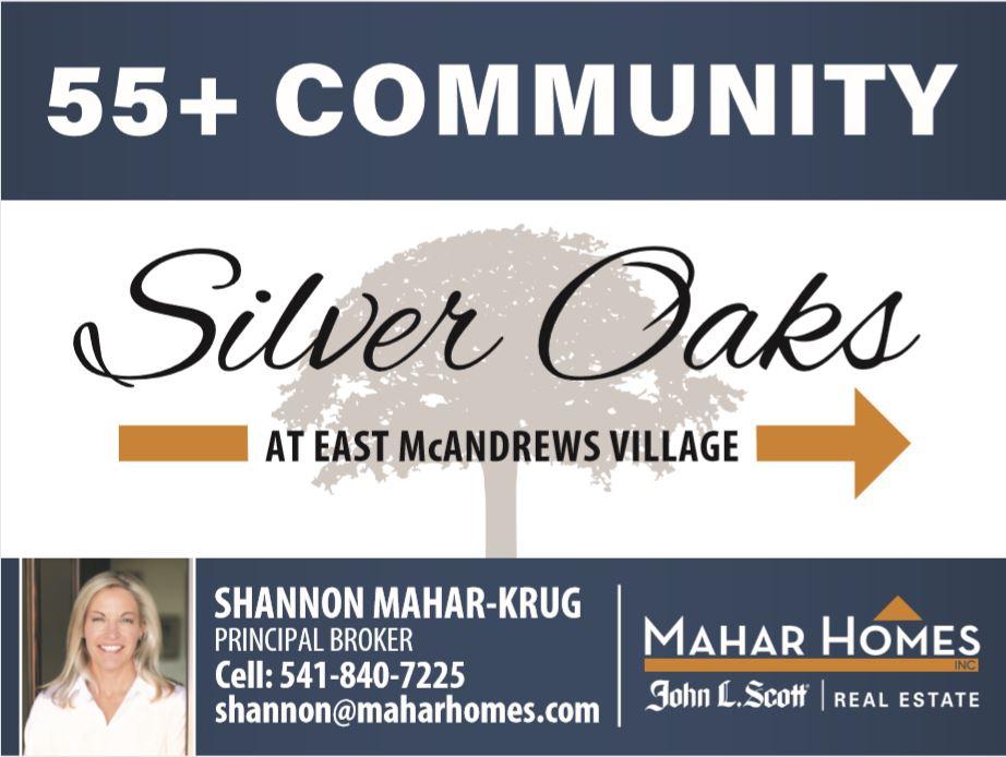 Silver Oaks | Mahar Homes – Custom Home Builder in Southern